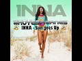 #hoyesfiernes Inna - sun Goes up
