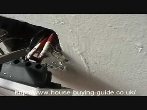 Home Buyers Guide co uk | Tips on Buying a Home | What to look for in your first home |