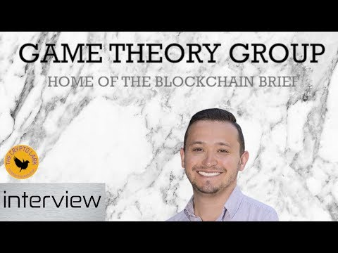 Cryptocurrency is a Game - Do You Know the Rules?