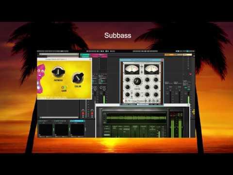How To Make A Progressive Trance (Ableton)