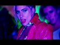 "Lady Gaga Surprises Fans & Drops WILD ""John Wayne"" Music Video"