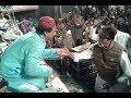 Azim Naza Ll Amitabh Bachchan Ll Hazrat Makhdoom Faqih Ali M