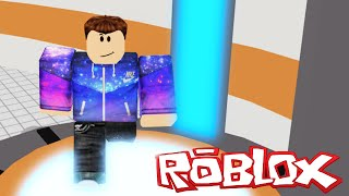 Roblox Rasroer Labs Meltdown Activate the Emegrency coolant - PakVim