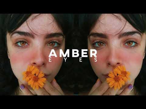 Amber Eyes | Subliminal