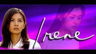 Irene/Miss Mermaid Tagalog OST - Hindi Kailanman Iiwan - Anne Jomeo & Noahz Art