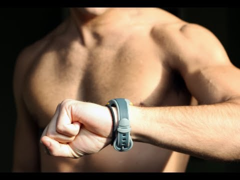 How to Check Heart Rate - Heart Rate Monitor