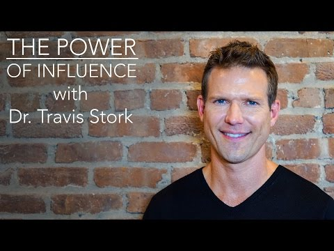 Travis Stork MD on How to Lose That Stubborn Belly Fat   WHOSAY