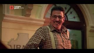 Watch Akshay Kumar shine in CarDekho Gaadi Store's thrilling new TVC ad!