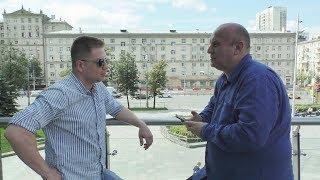 Download Новый мировой порядок и Георгий Тука Video