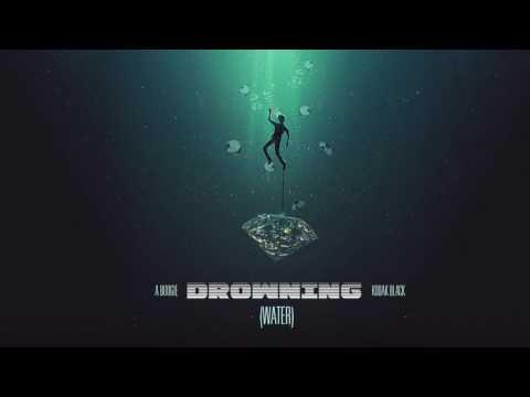 Xxx Mp4 A Boogie Wit Da Hoodie Drowning Feat Kodak Black Official Audio 3gp Sex