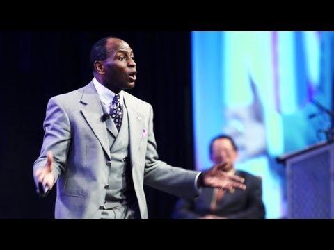 World Championship of Public Speaking: Part 1