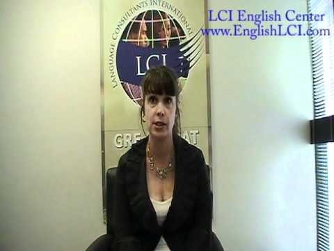Student Visa Interview Tips | Study English in the USA