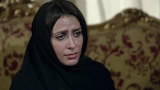 رمضان كريم الحلقة الثلاثون 30 الاخيرة