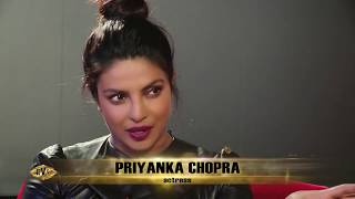 Priyanka Chopra: No one opened doors for me when I entered the industry