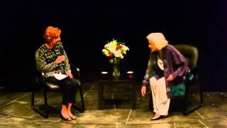 Dramalogue Sally Ann Howes