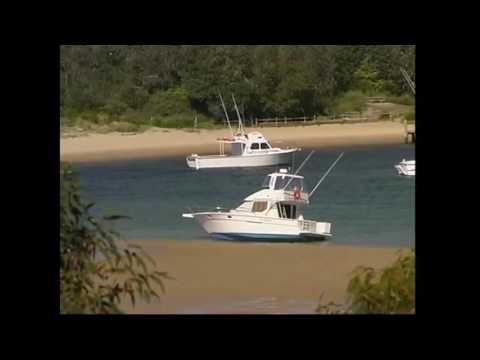 Section 3-2-1 What are Tides Boat Licence Qld - Allstate Boat Licensing & Training
