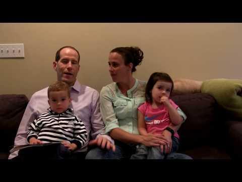 Surrogacy Documentary