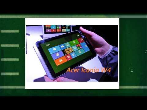 Best Windows Tablets