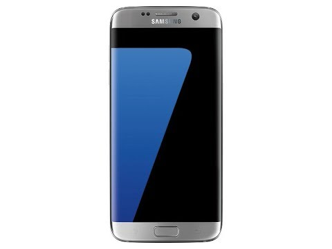 Samsung Galaxy S7 Edge Camera, Battery, Specifications