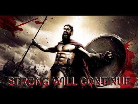 Damian Marley & Nas - Strong will continue (Subtitulos en Español) HD - By ARIMC69