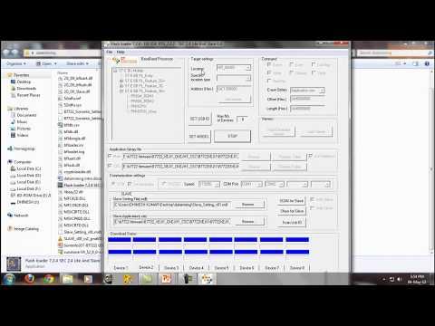flash samsung j110f تعريب فلاش - Samsung Firmware Download Tsar3000