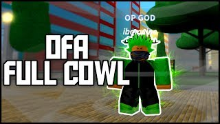 THE BEST MY HERO ACADEMIA GAME?!? | Roblox: Grand Quest Academia (My