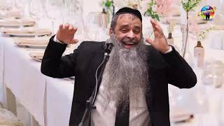 #x202b;הרב רפאל זר Hd | הרוסים שהפסידו בגלל הפזיזות! - סיפור מצחיק שלא תפסיקו לצחוק!#x202c;lrm;