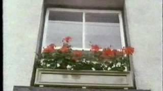 Download Foxford Circa 1974 Video