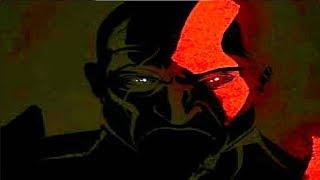 Download GOD OF WAR 3 NOVO RECORDE ? KRATOS DO MEDO SPEEDRUN VERY HARD Video