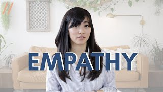 On the Importance of Empathy as a Software Engineer