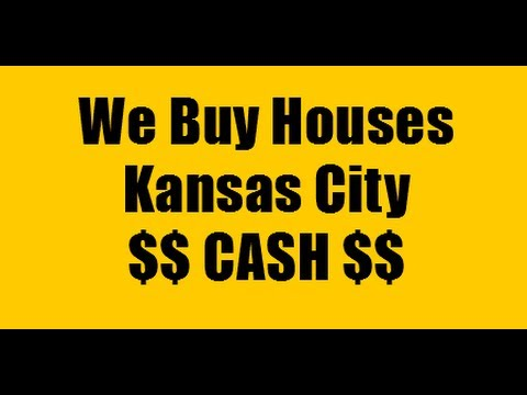 Cash For Houses Gladstone MO | CALL 816-388-9791 | Fast all Cash Gladstone House Sale