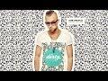 Vato Gonzalez Dirty House Mixtape 7 Dhm7