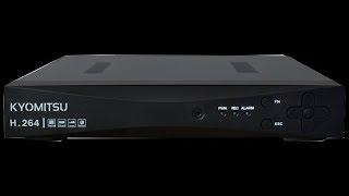 ANRAN DVR Admin Reset Download Tool - PakVim net HD Vdieos