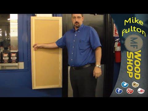 Elctrical Panel Door
