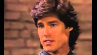 The Bold And The Beautiful - Episode 1 (1987)