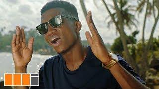 Kofi Kinaata - Illegal Fishing [Closed Season] (Official Video)