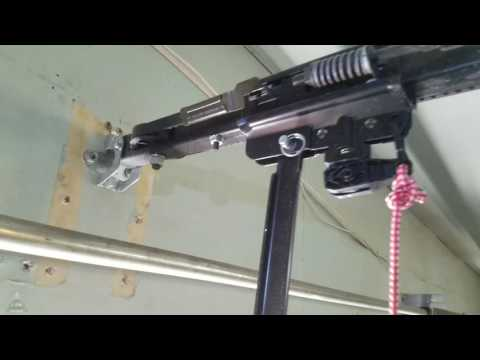 How To Secure Your Garage Door from Burglars