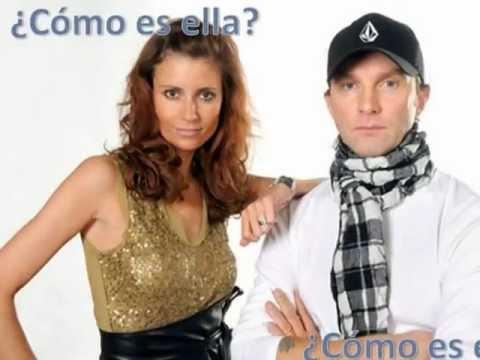 Como Soy Yo - Spanish Adjectives Song