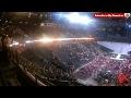 Sucuide Bomb at Ariana Grande Concert in manchester Kills 22 people ( bom bunuh diri konser )