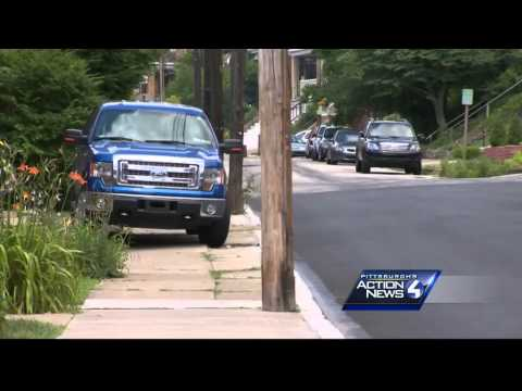 Neighbors say more notice needed before towing in Brentwood
