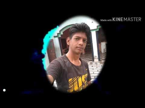 Patola New Bass Mix Dj Sagar Muskara Dj Nitin MP3, Video MP4