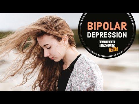 Faces of Bipolar Disorder (PART 6)