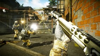 10 FPS GAMES You Should Try If You LOVE Call of Duty