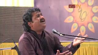 Osman Mir :  Maru Man mor bani thangat kare