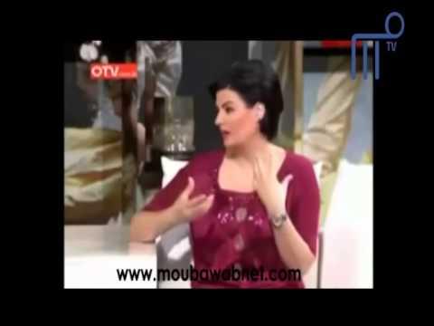 Moubawabnet TV - Advice to write a CV CURRICULUM VITAE