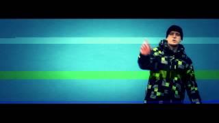 ZöldÖvezet - BP KRT [OFFICIAL MUSIC VIDEO]