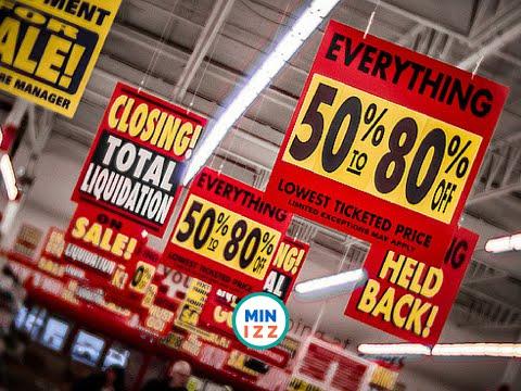 Best Online Shopping Deals | Daily Deals Online