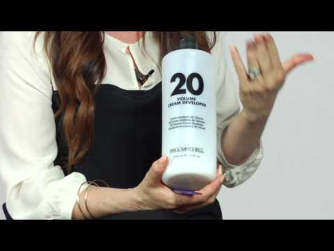 Which Is Better to Use, Creme or Liquid Hair Color? : Mane Street