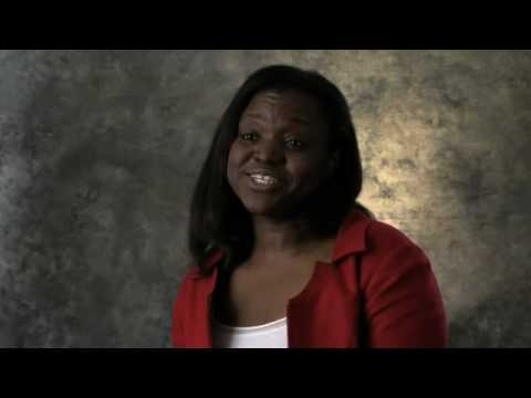 Home Instead Senior Care Franchise Owner Video -- Toronto Ontario Canada