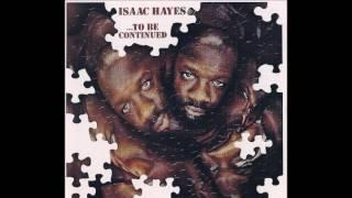 Ike's Mood/You've lost that lovin feelin - Isaac Hayes